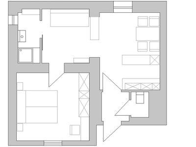 APP02_Plan
