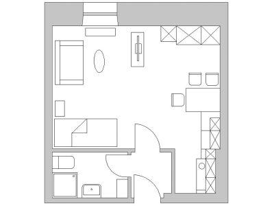 APP10_Plan